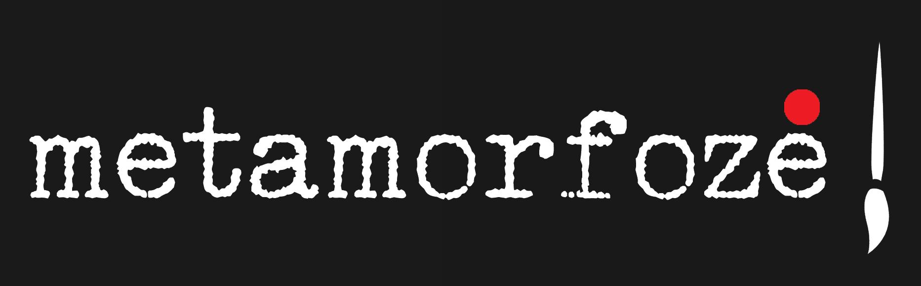 metamorfoze-new